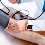 Oscilacije krvnog pritiska dovode do ozbiljnih neuroloških oboljenja