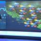 U utorak oblačno, do 16 stepeni Celzijusovih (VIDEO)