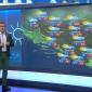 U četvrtak oblačno s kišom (VIDEO)