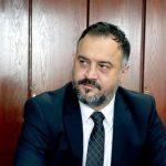 Žunić: Nevjerovatna žalost SDS-a i PDP-a za udobnim ministarskim foteljama