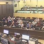 """Potresna svjedočenja na suđenju za zločin nad Srbima u Čemernu: """"Kume, nećeš valjda moje"""""""