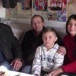 DEJANOVA SUDBINA MNOGE GANULA Izgradnja kuće za Zoriće počinje slijedeće sedmice