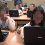 E-dnevnici u SVIM ŠKOLAMA, laptopi u vrtićima: Od naredne godine DIGITALIZACIJA učionica