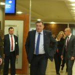 Dodik: Republika Srpska postala relevantan faktor u odlučivanju na nivou BiH