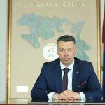 Gerila nezvanično saznaje: Dogovorena smjena Nenada Nešića sa mjesta direktora Puteva, DNS će biti izbačen iz koalicije