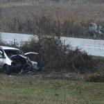 REZULTATI ALKO-TESTA Vozač koji je pokosio porodicu i usmrtio jednu osobu VOZIO PIJAN