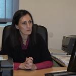 Umanjeni prihodi Vodovoda i Komunalnih usluga zbog migracije stanovništva (VIDEO)