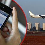 Zašto još nema besplatne WiFi mreže u avionu i zašto to još uvijek neće postati realnost?