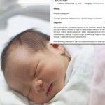Pitao može li djetetu dati ime Bosna, pročitajte odgovor Islamske zajednice