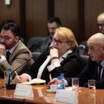 Turković: U Brisel ide Program reformi, a ne MAP
