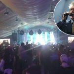 Brajan Feri oduševljen Republikom Srpskom! (VIDEO)
