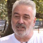 Dr Branimir Nestorović o tome kako je sam sebi izliječio hipertenziju: Sada mi je pritisak 125/80