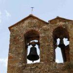Episkop Joanikije prijedlog zakona u Crnoj Gori nazvao nakaznim