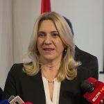 Cvijanović: Srpska mora imati kompaktan tim u Sarajevu (VIDEO)