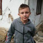 Suze su prošlost: Dolaze ljepši dani za Dejana (11) i njegove bližnje