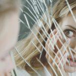 Kako nisko samopoštovanje utiče na partnerske odnose i uništava vezu