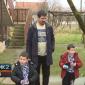 Marija i Nenad Dobrijević iz Prijedora pozdravljaju olakšice za stambene kredite (VIDEO)