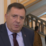 Dodik: Izbor novog Savjeta ministara najkasnije do 23. decembra (VIDEO)