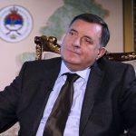 Dodik: Važno šta će reći Parlament Srpske, a ne opozicija