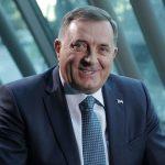 Dodik: 2020. da donese razumijevanje, prosperitet i ekonomski razvoj