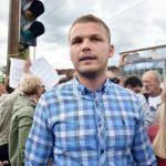 Barudžija: Poziv Stanivukoviću da se izvini zbog skrnavljenja spomenika