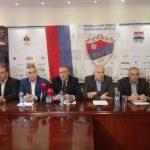 Vanredna Skupština FS RS biće održana u utorak