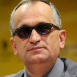 Galijašević: U institucijama postoji podrška ljudima koji vrše radikalizaciju