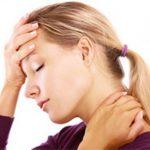 Signali da vašem tijelu nedostaje vitamin D