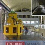 Radikalne mjere odgovor na opstrukciju: Zatvara li HET tunel prema Dubrovniku?