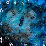 Dnevni horoskop za 20. decembar
