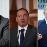 Ivanić, Crnadak i Mektić javno se zalagali za aktiviranje MAP-a i članstvo u NATO-u
