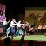 Prijedorčani osvojili prvo mjesto na 7. Festivalu izviđačke pjesme (VIDEO)