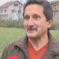 Ukrajinac Jurij Sinji uzgajivač gusaka (VIDEO)
