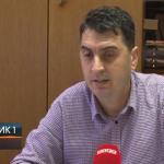 Prijedorska Toplana daje mogućnost otkupa duga (VIDEO)