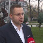 Kovačević: Ponašanje opozicije je POSLEDNJI ples GUBITNIKA