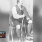 Tajna puške Milana Obrenovića (VIDEO)