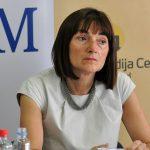 Smajlović: Napadima na Handkea brane svoje ostrašćeno ratno izvještavanje