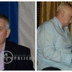 EKSKLUZIVNO Trkulja podnio krivične prijave protiv Lukića i Liščinskog