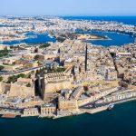 Sudbina srpske djece na Malti dirnula mnoge, pokrenuta akcija