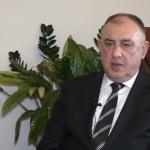 Gradonačelnik Prijedora sugrađanima poželio srećnu i uspješnu 2020. godinu (VIDEO)
