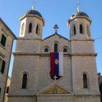 Mitropolija spotom poziva vjernike na odbranu svetinja u Crnoj Gori (VIDEO)
