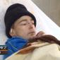 """Pomozimo Mladenu Paukoviću – """"dječaku leptiru"""" (FOTO i VIDEO)"""