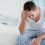 Neredovni seksualni odnosi kod muškaraca prouzrokuju ove zdravstvene probleme