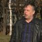 Nele Karajlić: Srbi imaju dva nobelovca – Andrića i Handkea (VIDEO)