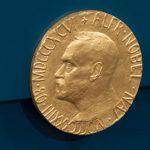 Pogledajte spisak intelektualaca koji su pisali Nobelovom komitetu zbog Handkea