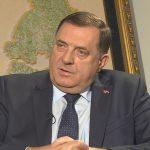 Vraćanje vjernika sa granice u Crnoj Gori - gest nepoštovanja i loša poruka