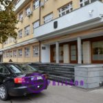 Grad Prijedor raspisao tender za trafostanicu u Raškovcu od 115.000 KM