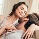 Ova romantična sitnica može da poboljša i ojača vaš ljubavni život
