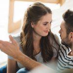 """Žene ove rečenice žele da čuju više od """"volim te"""""""