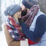 Četiri laka načina da se svaki dan sve više zaljubljujete u svog partnera